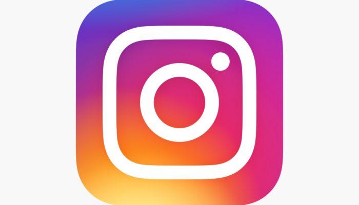 Dr Instagram…