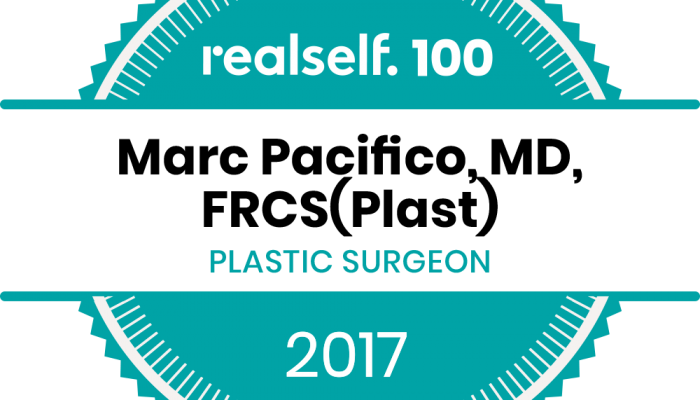 RealSelf Top 100