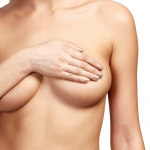 Position Statement On Breast Implant Illness