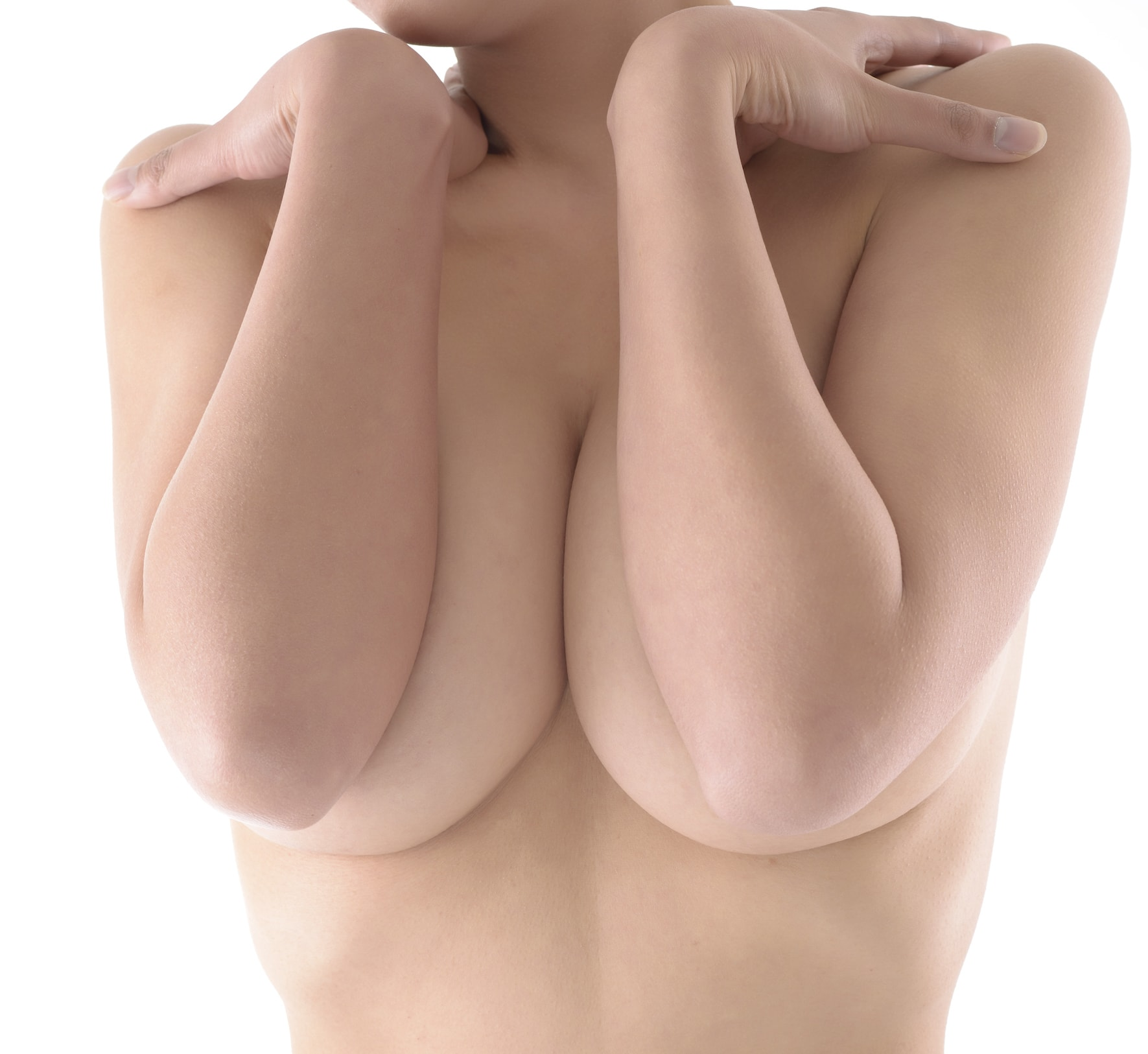 breast reduction surgery cost
