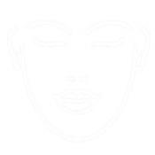 face-1-175x175
