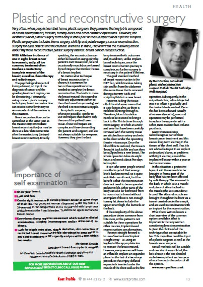 kent-profile-2011-breast-reconstruction