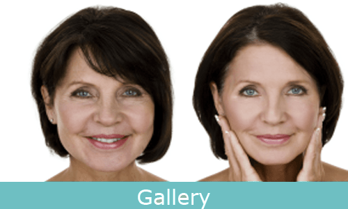 plastic surgeon tunbridge wells