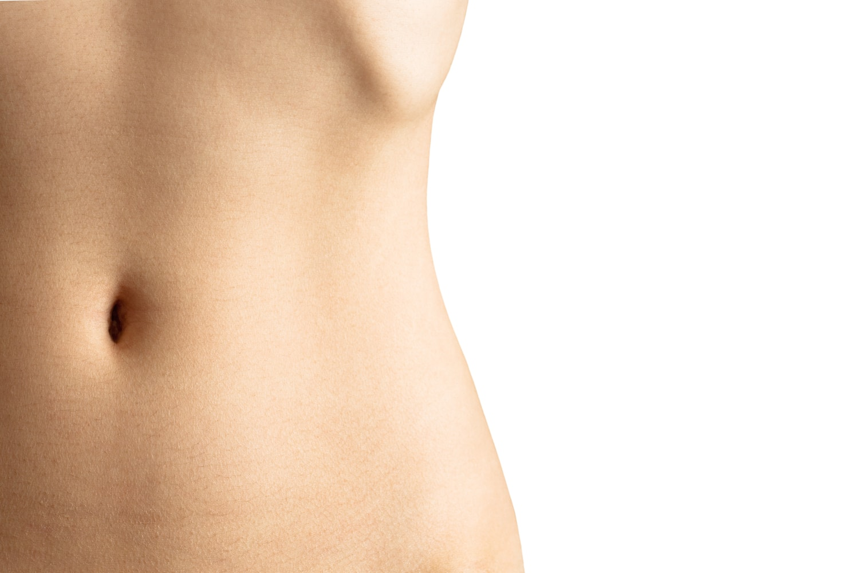 liposuction surgery tunbridge wells