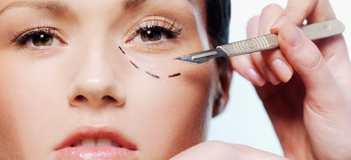 Plastic Surgery Medical Tourism